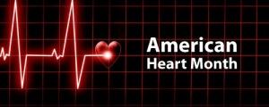 americanheartmonth