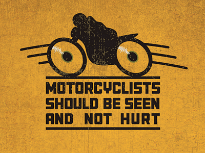 motorcycle-safety.png
