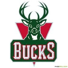 Where is the 'Milwaukee' in the Bucks?