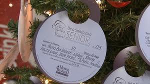 senior_santa