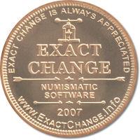 exact_change