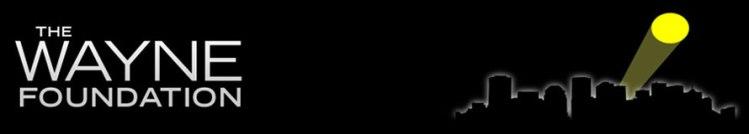 WFBanner21