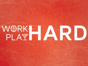 work-hard-play-hard1