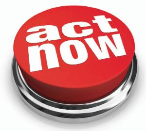 act-now